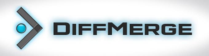 MacのDreamweaverで「ファイルの比較」ツールなら「DiffMerge」がオススメ