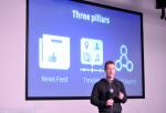本日発表された、facebookの新機能「グラフ検索」は個人の趣味・好みが加味される