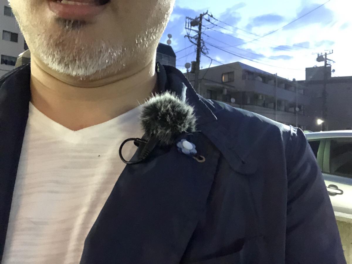 74_miyamatsu01