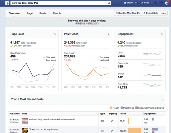 Fb new insights 1 640x498