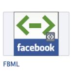 あなたのfacebookページ、大丈夫?6月6日からのFBML廃止でチェックしておきたい事