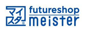 future shop 認定マイスター