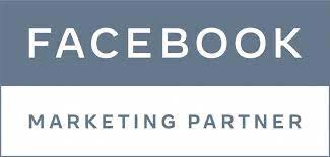 facebook marketing partber