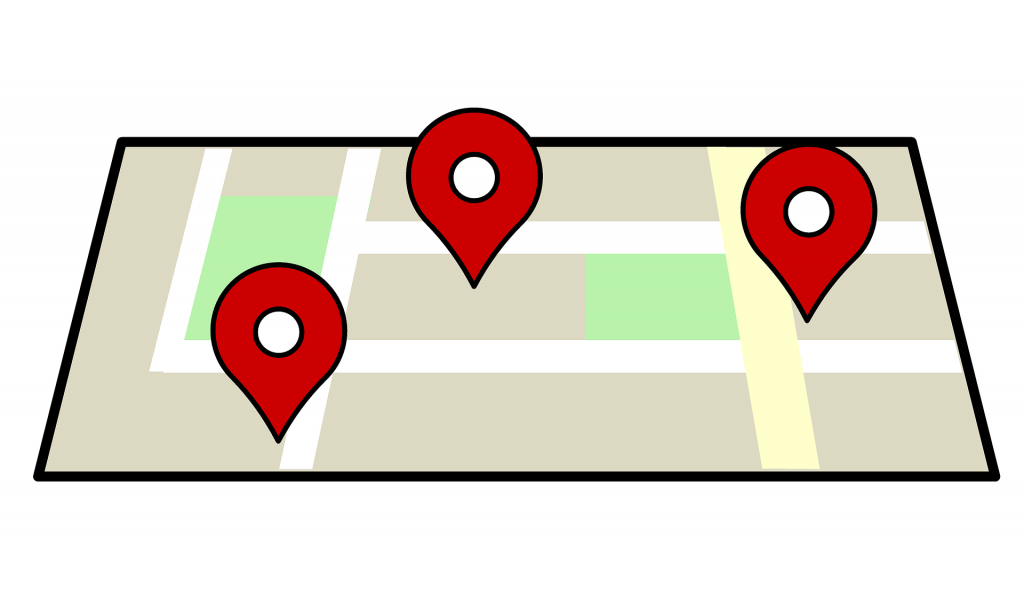 Googleマイビジネスイメージ